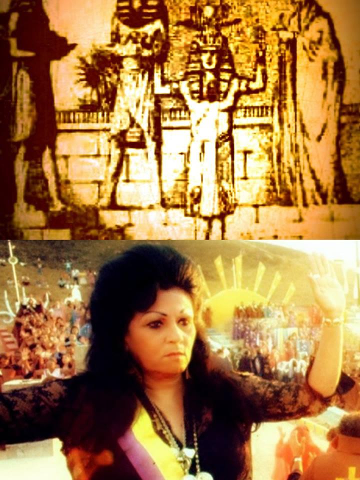 224 c www.tianeiva.com.br