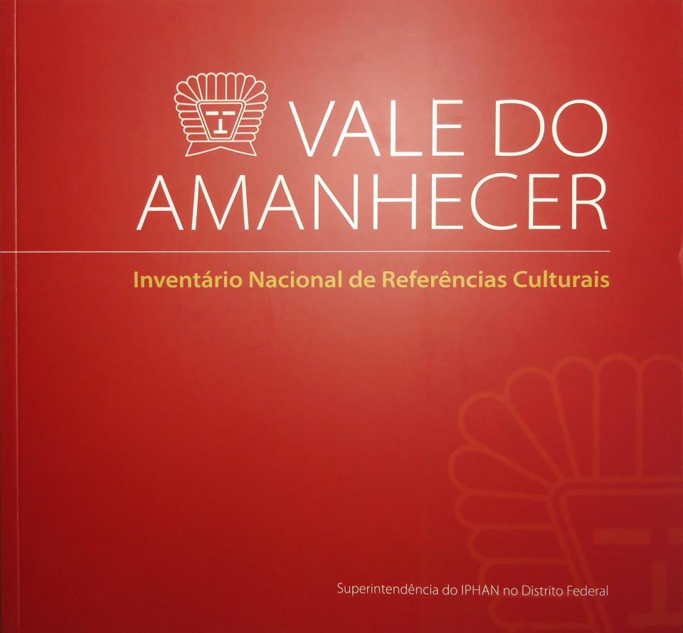 001 WWW.TIANEIVA.COM.BR