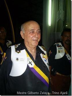 107 www.tianeiva.com.br