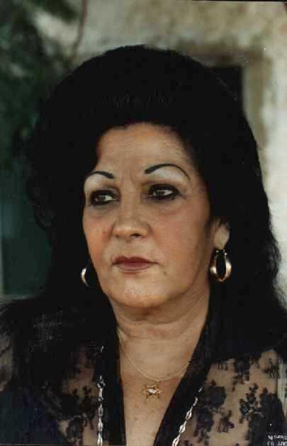 008 c www.tianeiva.com.br