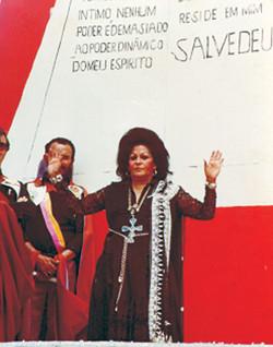 299 c www.tianeiva.com.br
