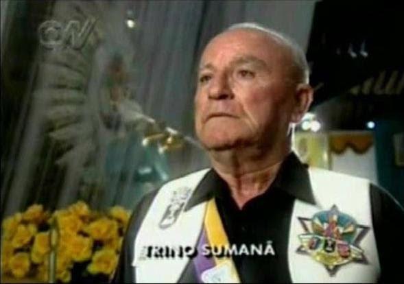 014 www.tianeiva.com.br