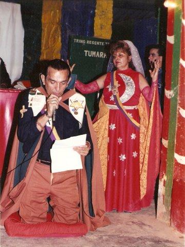 235 www.tianeiva.com.br