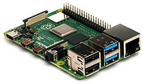 Raspberry_Pi_4_Model_B_-_Side.jpg
