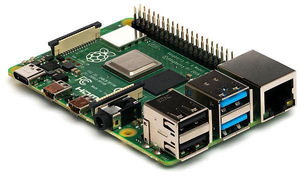 Raspberry_Pi_4_Model_B_-_Side.jpg