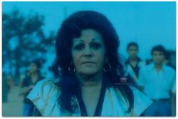 235 c www.tianeiva.com.br