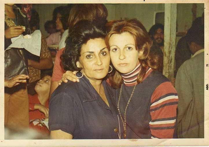 266 c www.tianeiva.com.br
