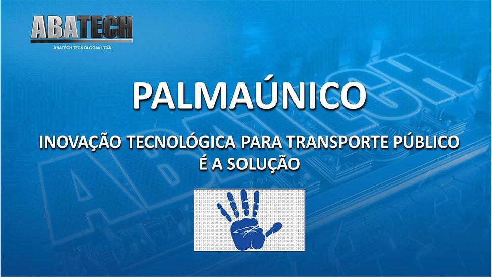 palma unico logo 2 .jpg