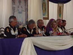 230 www.tianeiva.com.br
