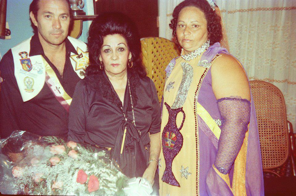 164c www.tianeiva.com.br