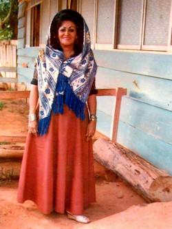 192 c www.tianeiva.com.br