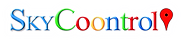Logo%2520skycoontrol%25202018%2520png_ed