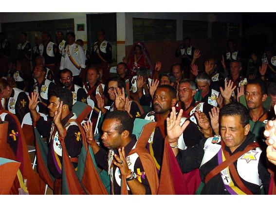 233 www.tianeiva.com.br