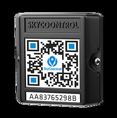 skycoontrol tag 1.png