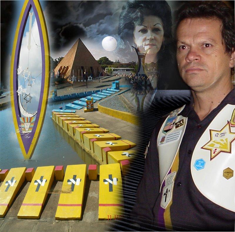 048 www.tianeiva.com.br