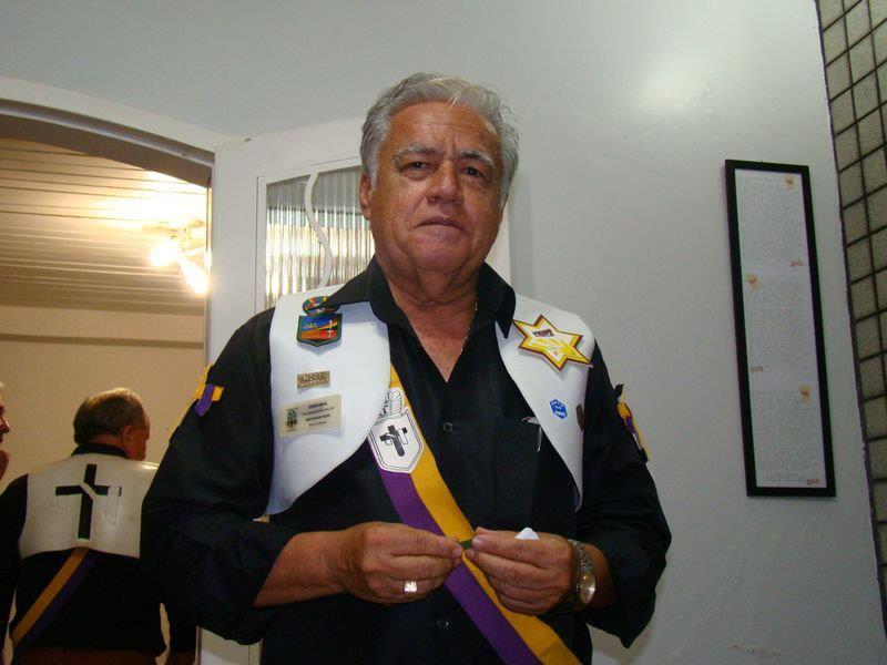 059 www.tianeiva.com.br