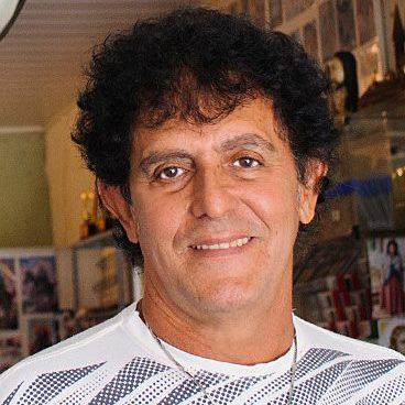 037 www.tianeiva.com.br
