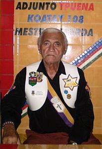 051 www.tianeiva.com.br