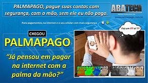 PALMAPAGO.jpg