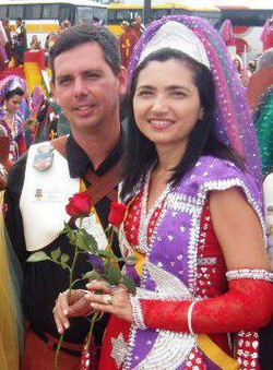 063 www.tianeiva.com.br