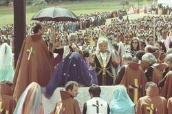 198 c www.tianeiva.com.br