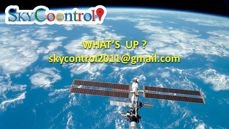 skycoontrol.jpg