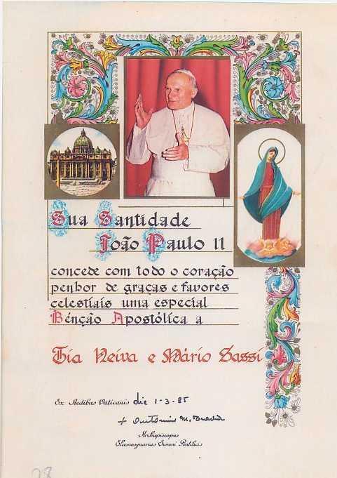 129 c www.tianeiva.com.br