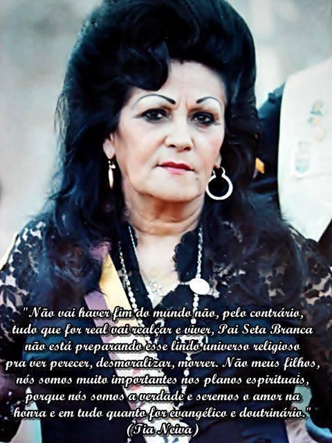 015 c www.tianeiva.com.br