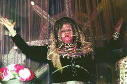 364 c www.tianeiva.com.br