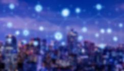 smart city imagem.jpg