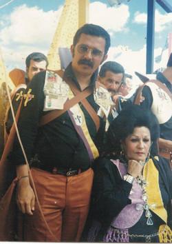 387 c www.tianeiva.com.br
