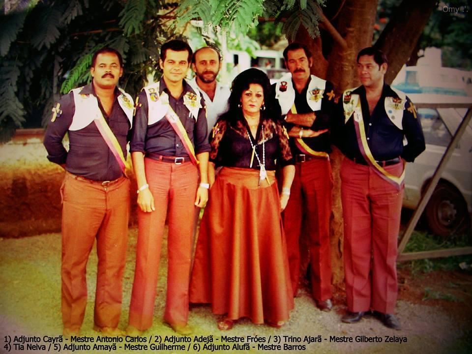 207 c www.tianeiva.com.br