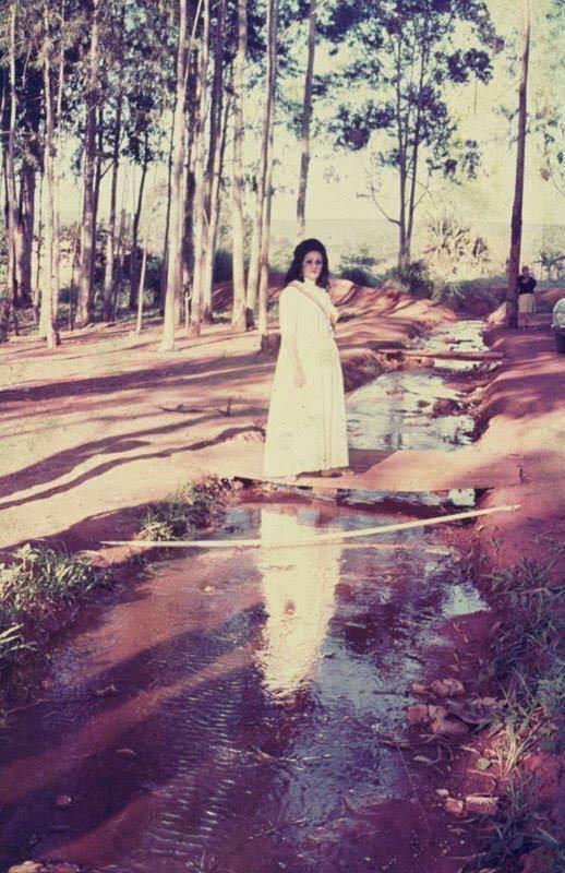 182 c www.tianeiva.com.br