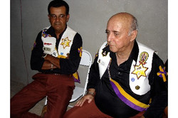 220 www.tianeiva.com.br