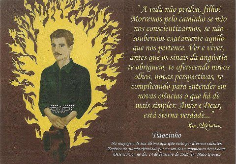 565 Tia Neiva .com .br