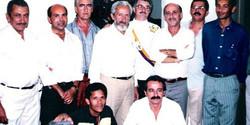 030 www.tianeiva.com.br