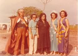 294 c www.tianeiva.com.br