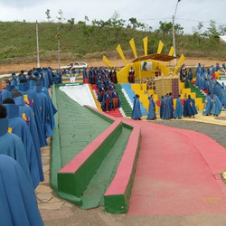 www.tianeiva.com.br 1