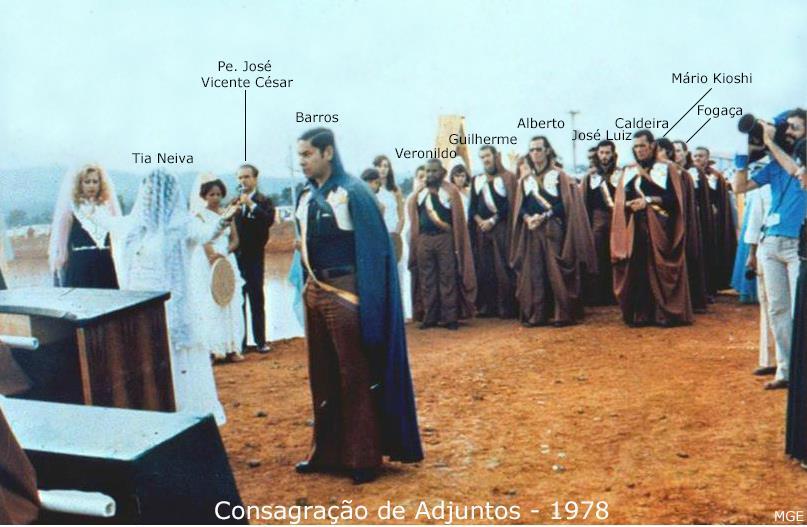 161 c www.tianeiva.com.br