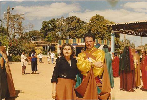 066 www.tianeiva.com.br