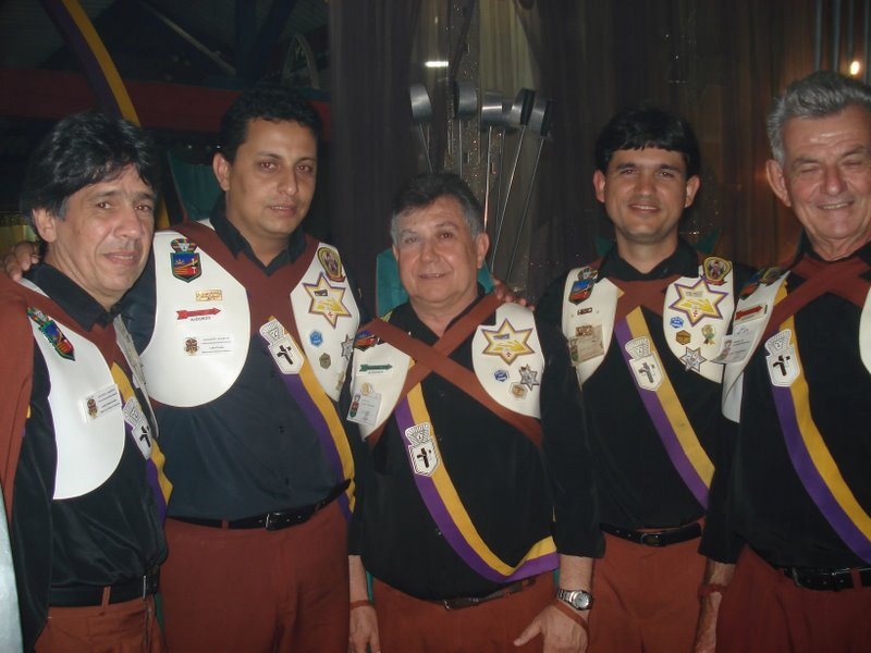 143 www.tianeiva.com.br