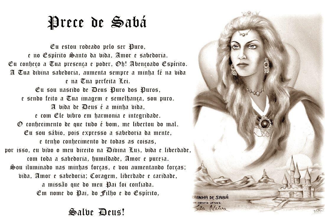 www.tianeiva.com.br 5