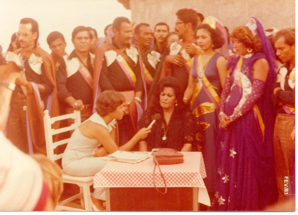 156 c www.tianeiva.com.br