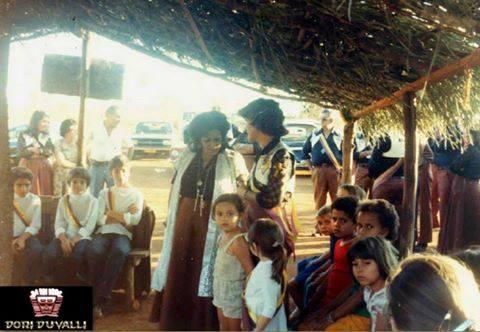 187 c www.tianeiva.com.br