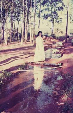 357 c www.tianeiva.com.br
