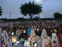 www.tianeiva.com.br 7