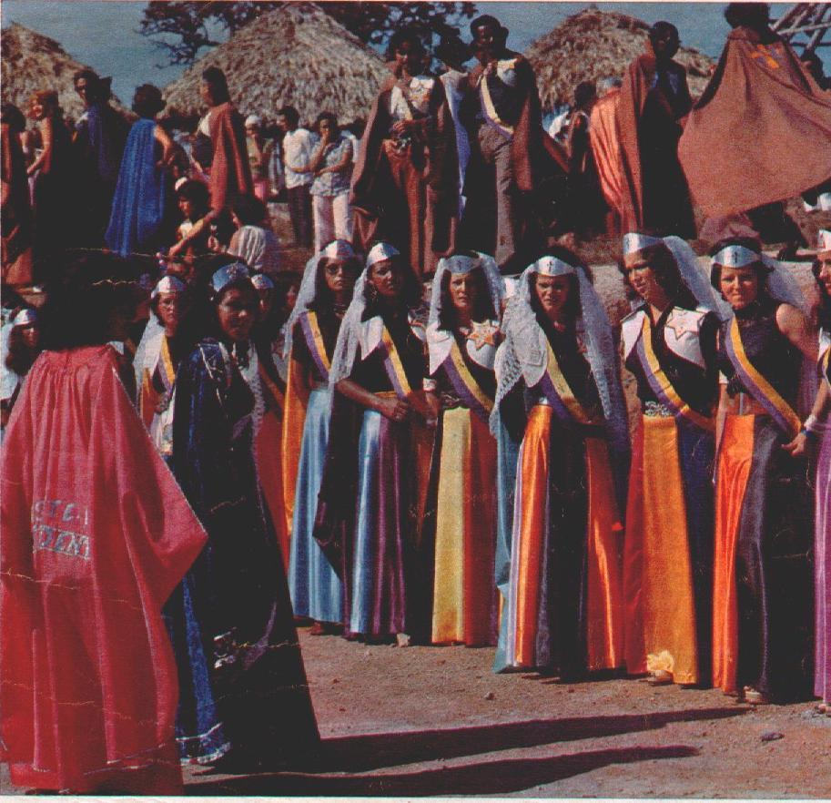 196 www.tianeiva.com.br