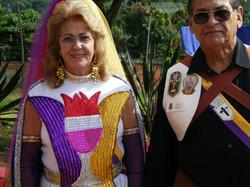 114 www.tianeiva.com.br