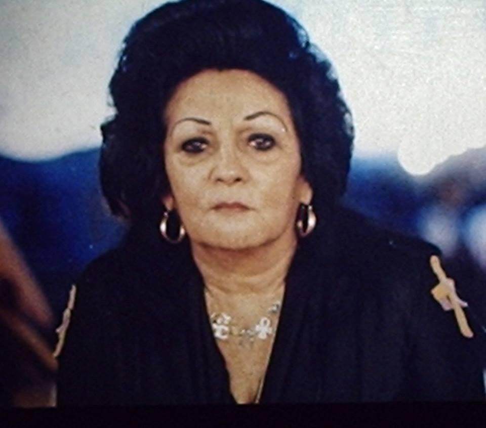 014 c www.tianeiva.com.br