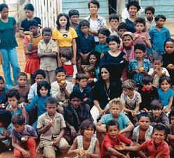 385 c www.tianeiva.com.br
